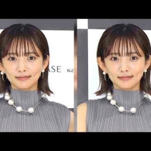 ニュース -  夏菜、一般男性との結婚を発表 「心から彼を尊敬」