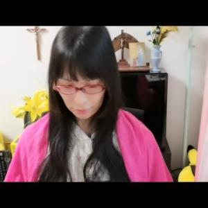いじめ問題 キリスト教「いじめる側がこそ、本当は弱虫」 朝倉未来さんに見る被害者と加害者の視点
