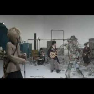 RADWIMPS - おしゃかしゃま  [Official Music Video]
