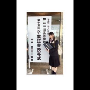 【速報】NGT48(AKB48)荻野由佳卒業!!映像は荻野由佳&山口真帆最後の雪祭りライブ「戻らぬ時間」