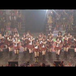 AKB48 Request Hour Setlist Best 100 2010 (25-1)