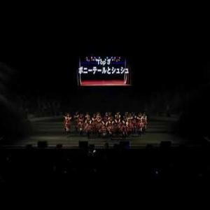 AKB48 Request Hour 2011 Top 3