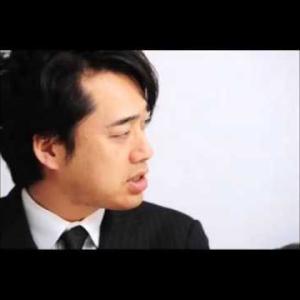 バナナマン「元グラビア担当が松村沙友理を知らないわけねーだろーが!!」