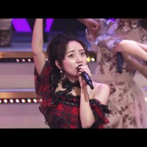 [HD] AKB48 - Kuchibiru ni Be My Baby / 唇にBe My Baby