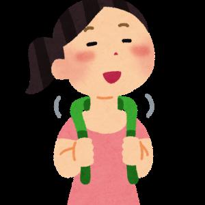 【産後の身体ケア】産褥期の過ごし方。少しの工夫と考え方で楽になる♪