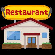 【赤ちゃんとグアム】(お食事編)子連れに優しく美味しいお店がたくさん!おすすめグルメスポットまとめ