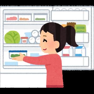 冷凍すると食品の栄養素がアップする!?乳酸菌や納豆菌は死ぬの?冷凍食品は添加物が多いの?冷凍・解凍のコツを掴んで楽々美味しく、栄養たっぷりの食卓を^^