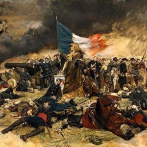 【フランスの階級闘争と黄色いベスト】マクロンと臨時ボーナス