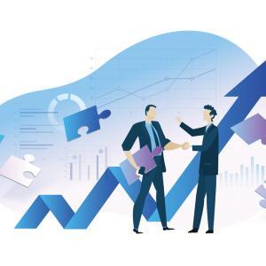 BtoBマーケティングを組織に定着させるための5つの手順