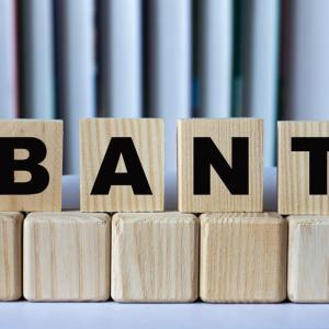 BANT条件とは?法人営業におけるヒアリングの代表的なフレームワーク