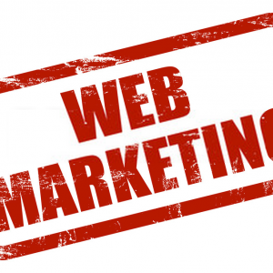 【完全保存版】中小企業が参考にしたいWebマーケティングの成功事例