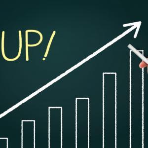 【スタートアップ向け】効率良く短期的に売上を伸ばすマーケティング戦略とは