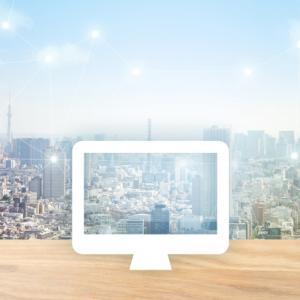 リスティング広告の仕組みを詳しく解説【WEBマーケティングの勉強講座】