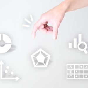 リスティング広告のクリック単価が決まる仕組みを詳しく解説【WEBマーケティングの勉強講座】