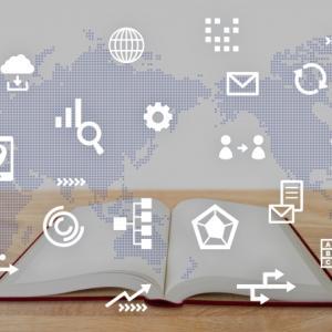 リスティング初級者でもできる便利な3つの運用調整機能【WEBマーケティングの勉強講座】