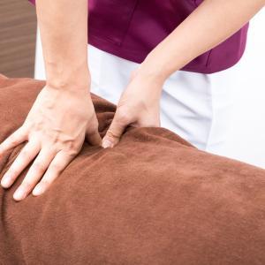 [継続率95%]訪問鍼灸マッサージの無料治療体験時のポイントはこれだ!