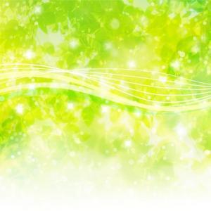 風の時代、金星と共に美しい花を咲かせる