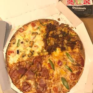 ピザ半額祭り♡と話題の競輪サイトに登録してみました!
