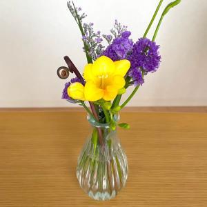 [Bloomee LIFE]今月の癒しのお花♡今なら初回無料キャンペーンあり!