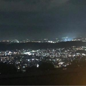奈良トーク