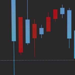 株の投資の怖いこと
