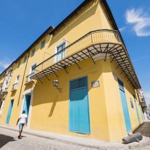 「家賃並みの支払いで夢のマイホーム」に隠された甘いワナ