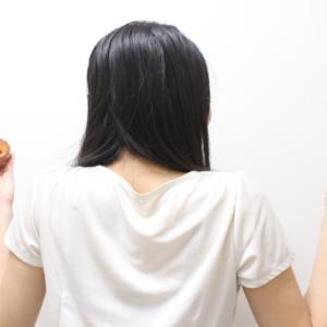 私の摂食障害ストーリー⑦ ダイエットからの壮絶リバウンド