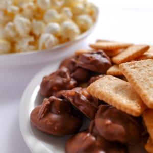 私の摂食障害ストーリー⑥ 拒食から過食へ