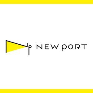 横浜・みなとみらいエリア宅配 ・デリバリー「NEW PORT」人気店から老舗まで厳選レストランの味をお届け。