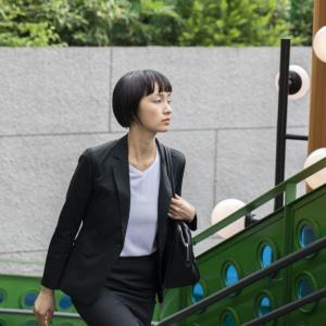 スーツに見える作業着!?「WWS」POPUPストアが横浜髙島屋にオープン!機能性レディースラインを販売。