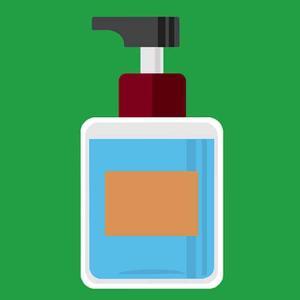 ミスターアンチェインの価格-ナノ銀で効果的なアルコール除菌