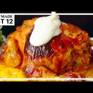 テイストメイドで人気の激ウマ鶏肉レシピ BEST12