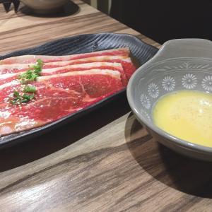 北海道産サロマ牛たまらん!自分へのご褒美に焼き肉を かねちゃん至粋亭
