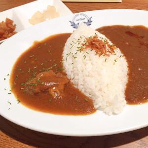 函館の老舗洋食屋「五島軒」が札幌市内で楽しめる!?
