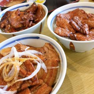 番外編:帯広市民がオススメする十勝・帯広グルメを食べ尽くす