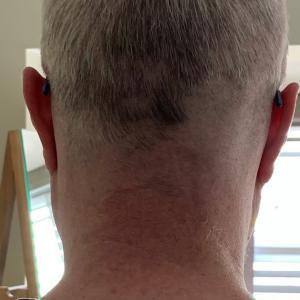 バリカン- Hair Trimmers/Hair Clippers