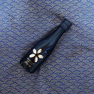 花の舞 Abysse 生酒