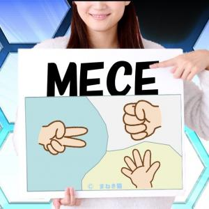 MECEの利用法と限界