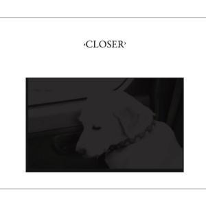 ジョイ・ディヴィジョン「クローサー40周年記念アナログレコード」が発売になる 今回は透明盤