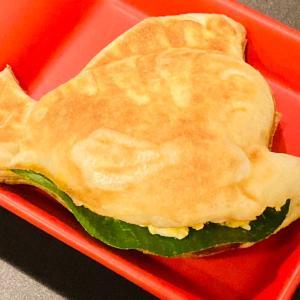 【焼いてみた④】フランダーのパン!万能過ぎて、震える。(TDR・焼き菓子メーカー)