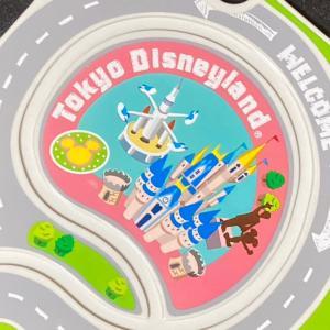 【ディズニーお土産】何気なく買ったおもちゃが、凄く貴重な商品だった!