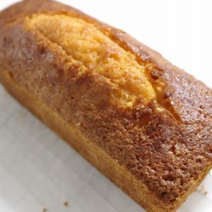 暇やしパウンドケーキでも作っときますか ~おうち時間の過ごし方~