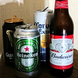 海外ビールの比較ランキングと通販です。