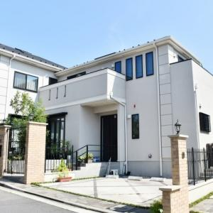 【初心者向け】住宅ローンとリフォームローンの違いやメリット、選び方を解説!