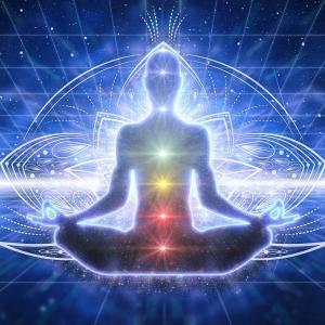 【募集】ヒーリング講座【Aura】~自由自在に霊力を纏う~
