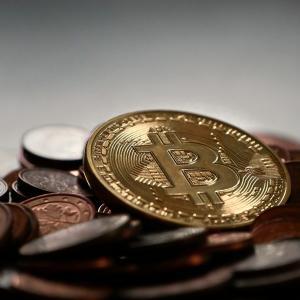 仮想通貨運用報告(SBIVC)2021年9月22日