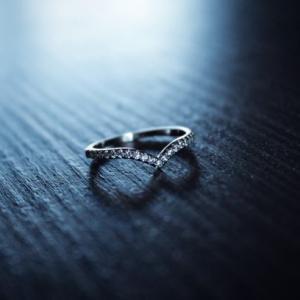 離婚を躊躇する理由
