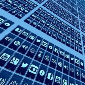 キャッシュレス・ユーザを囲い込め、マイナポイントでの各社の特典比較
