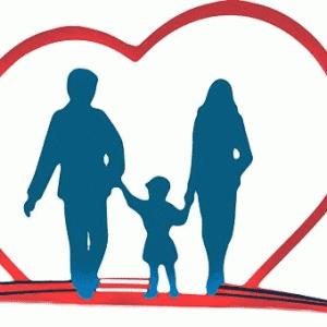 意外とバカにならない生命保険の掛け金、保険金見直しのための必要保障額の計算方法