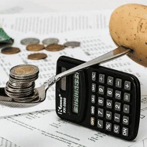 あなたの家計の収支がわかりますか、ライフプランのための現状把握のすすめ